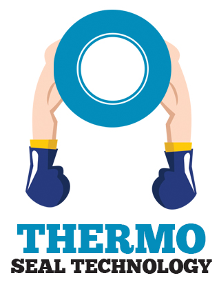 Thermo Seal Technology