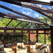 Conservatory Biggleswade
