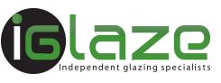 iGlaze