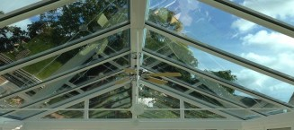 replacement double glazing Bedfordshire