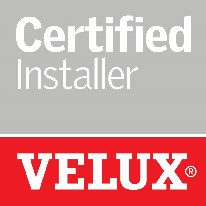 velux window installers bedfordshire