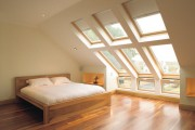 Your guide to velux windows