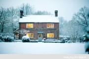 Triple Glazing Bedfordshire